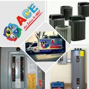 Ace Electrical Service Inc