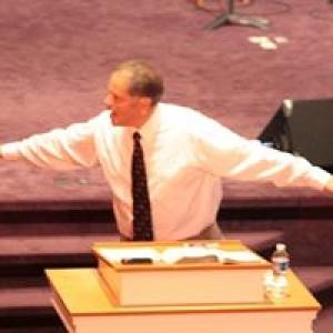 Abundant Life Tabernacle