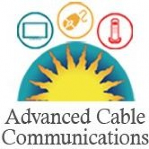 Advanced Cable Communications