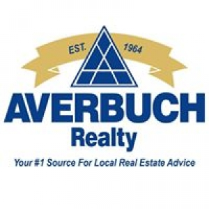 Averbuch Realty Downtown