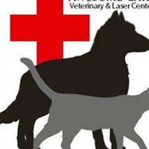 Awesome Care Veterinary & Laser Center