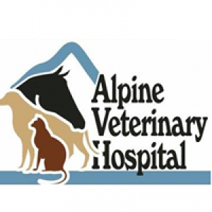 Alpine Veterinary Hospital