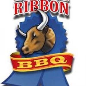 Blue Ribbon Barbecue