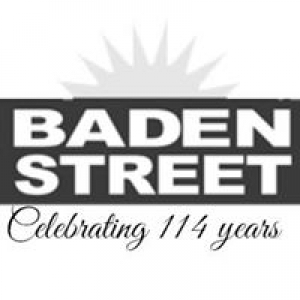 Baden Street Settlement Of Rochester Inc