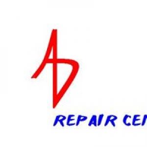 A & D Repair Center