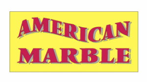 American Marble