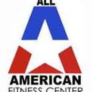 All-American Fitness