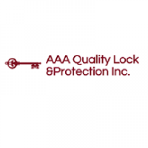 Aaa Quality Lock & Protection Inc