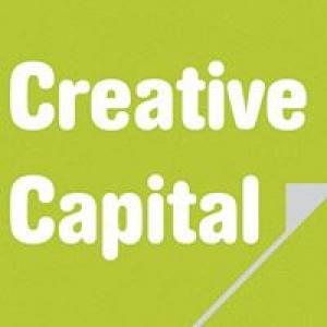 Creative Capital Foundation