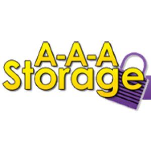 AAA Storage