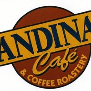 Andina Cafe & Coffee Rostery Llc
