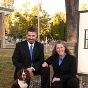 Bakken-Young Funeral & Cremation Services Inc