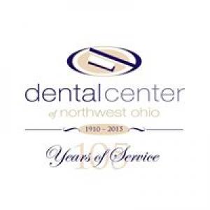 Dental Center Of Nw Ohio