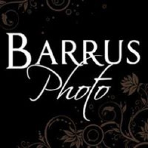 Barrus Photography