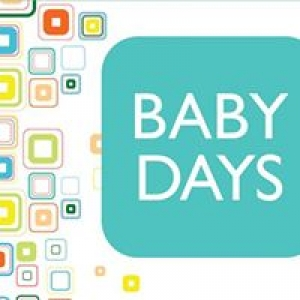 Baby Days Infant Care Inc