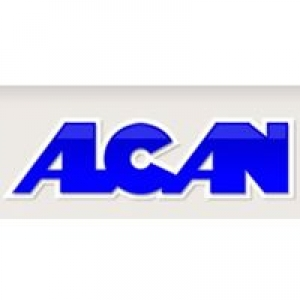 Alcan Electrical & Engineering Inc