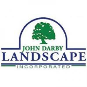 John Darby Landscape Inc.
