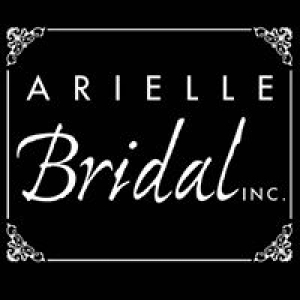 Arielle Bridal Inc