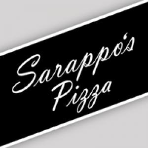 Sarappo's Pizza