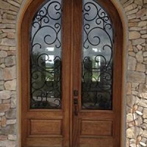 Artistic Doors & Locks Inc