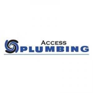 Access Plumbing
