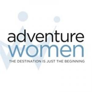 Adventurewomen Inc