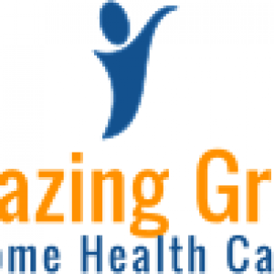 Amazing Grace Nursing Care Service