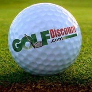 Pro Golf Discount of Aggieland