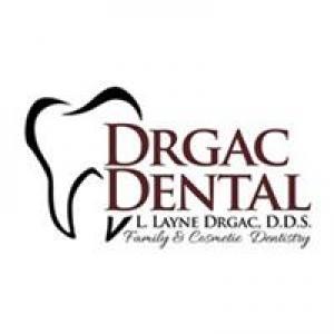 Caldwell Dental Associates