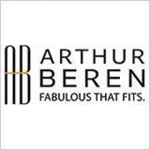 Arthur Beren Shoes Inc