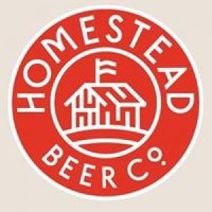 Homestead Beer Company
