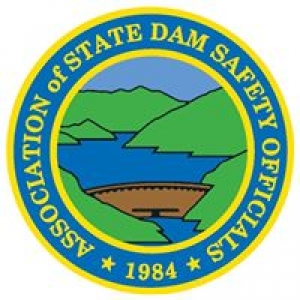 Association State Dam Safety Officals Inc