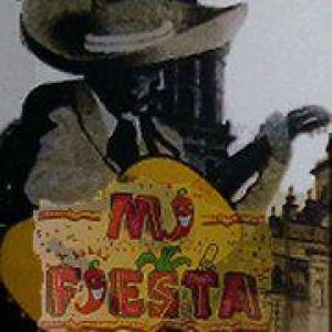 Mi Fiesta Mexican Restaurant