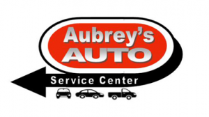 Aubrey's Auto Service Center