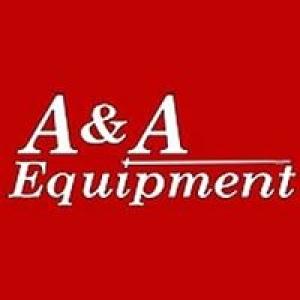 A & A Equipment