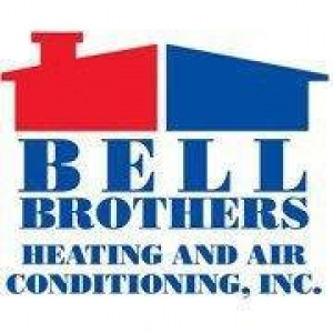 Bell Bros Heating & Air Conditioning