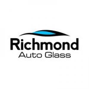 Richmond Auto Glass