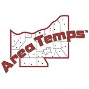 Area Temps Inc