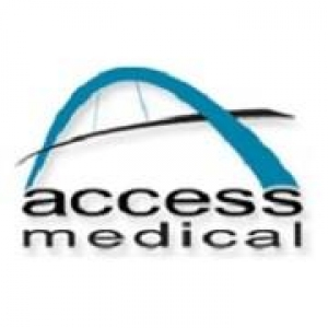 Access Medical PC