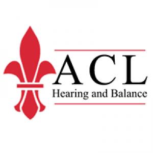 Acl Hearing & Balance Center Inc