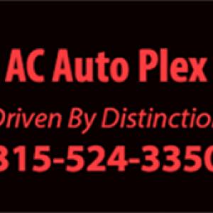 Ac Auto Plex Inc
