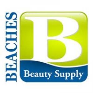 Beaches Beauty Supply