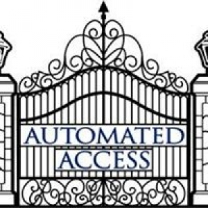Automated Access Inc