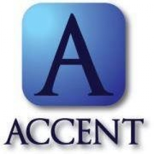 Accent Insurance Agency Inc /F
