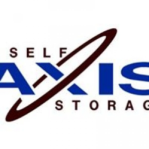 Axis Frazer Storage