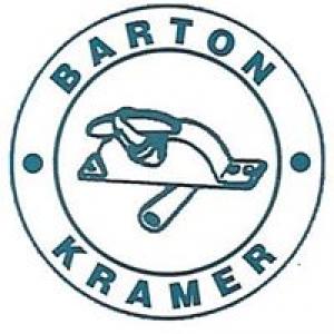 Barton Kramer Inc