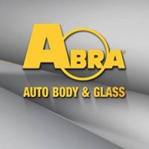 ABRA Auto Body & Glass