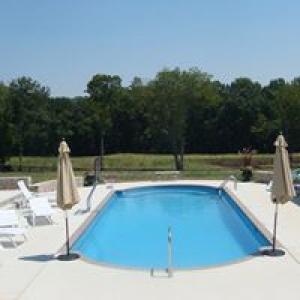 Atlantic Pools & Spas