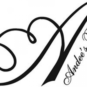 Andee's Boutique