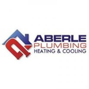 Aberle Plumbing